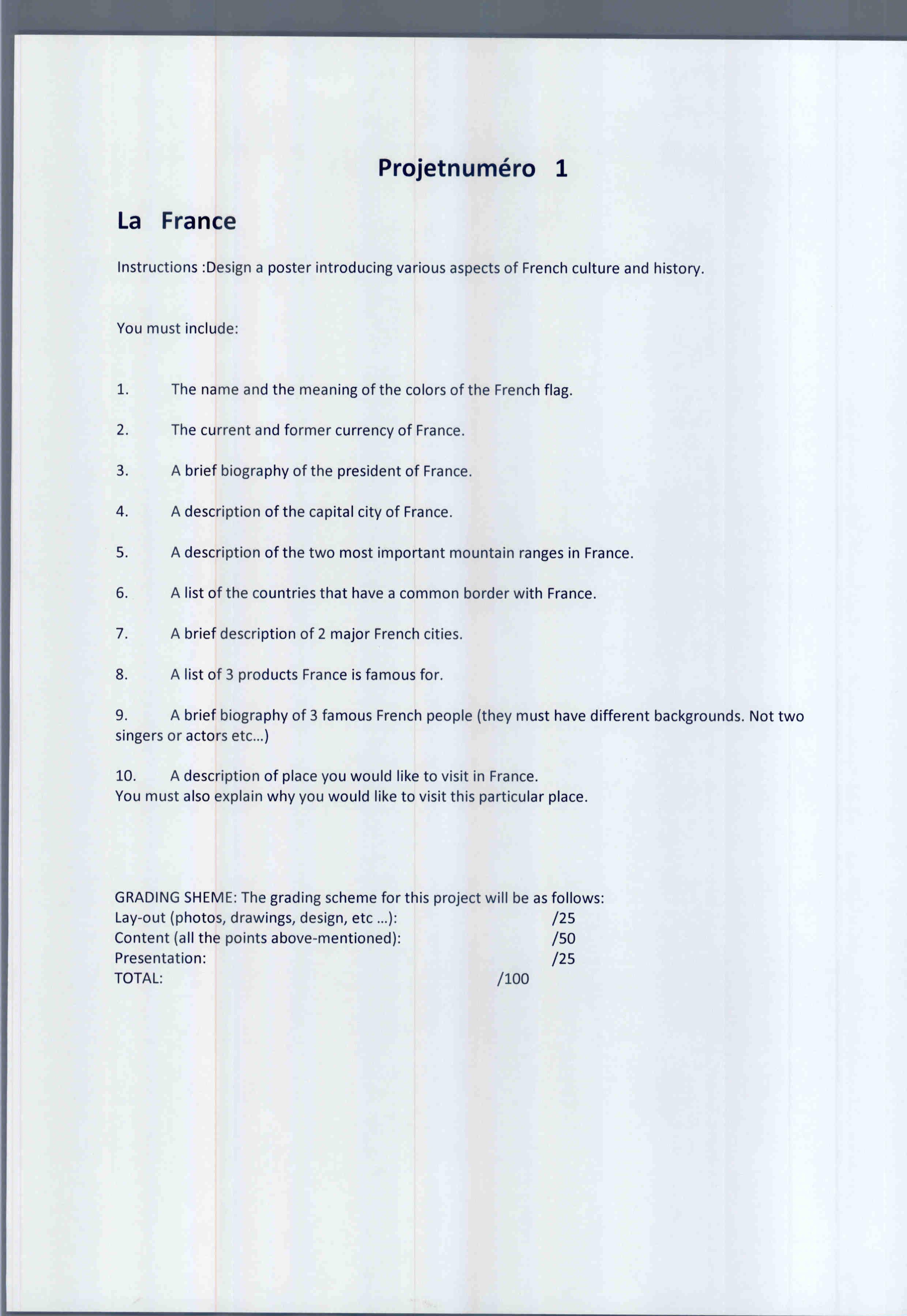 Analogies For 5Th Grade Worksheet – Math Analogies Practice Worksheet